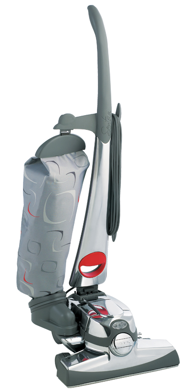 Buy bags or belts for the Kirby Sentria vacuum cleaner.